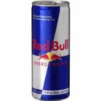 Энергитические напитки могут вызывать диабет.